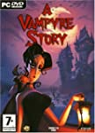 A Vampire Story (vf - French game-play)