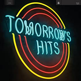 Tomorrow's Hits - The Men