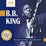 B.B.King-Beale Street Blues Boy