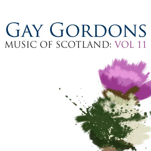 gay-gordons-music-of-scotland-volume-11