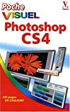 echange, troc Mike Wolldridge, Linda Wolldridge - Photoshop CS4