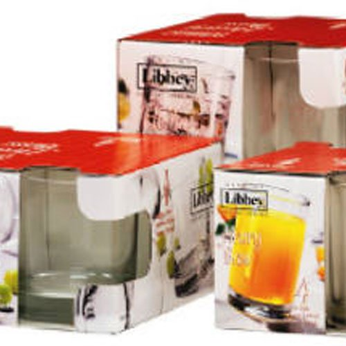 libbey-55-ounce-heavy-base-juice-glass-set-of-4