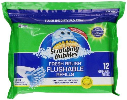 scrubbing-bubbles-fresh-brush-refill-21548-pack-of-12