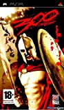 300 March To Glory - PSP - Europe - PAL