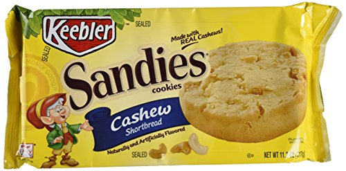 keebler-sandies-cashew-cookies-112-ounce-pack-of-12