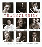 Transcending: Reflections of Crime Victims (1561483370) by Howard Zehr