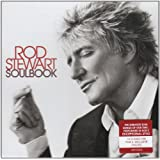 Soul Bookby Rod Stewart