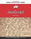 JavaScript 9e