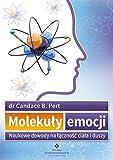 Molekuly emocji
