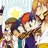 ST☆RISH「マジLOVE2000%」