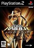 echange, troc Tomb Raider Anniversary Collector