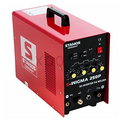 stamos-germany-s-wigma-250p-poste-a-souder-dc-wig-mma-pulse-230-v-max-250-a-facteur-de-marche-60-hf-