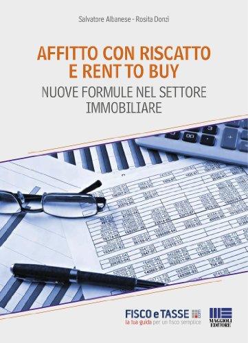 Pagamento f24 imu fineco datafile for Sezione el f24
