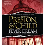Fever Dreamby Lincoln Child