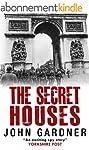 The Secret Houses (English Edition)
