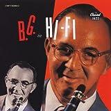 echange, troc Lee Morgan, Benny Goodman - B.G. In Hi-Fi