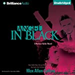 Angel in Black: Nathan Heller, Book 11 | Max Allan Collins