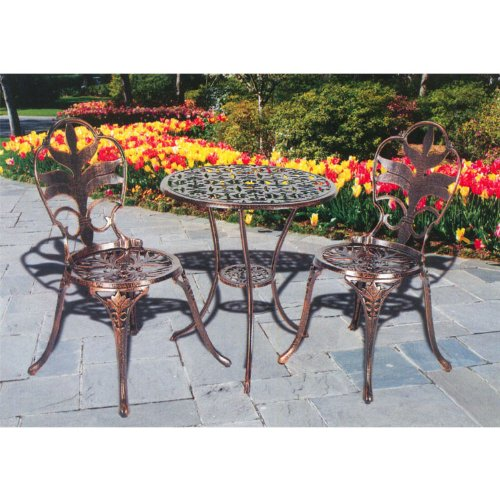 Best Patio Dining sets under $200 in 2012