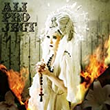 Hell's Maria♪ALI PROJECT
