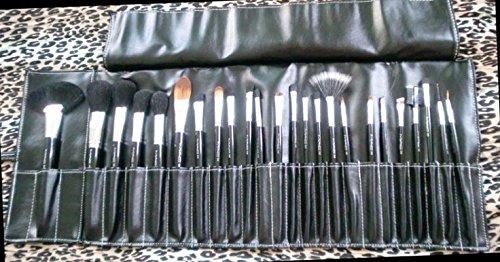 Mac 8901192226051 Makeup Brush Set 32pcs 785412- Price in India