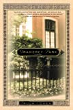 img - for Gramercy Park book / textbook / text book