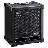 Roland CB-60XL 60-Watt Cube Bass Amp
