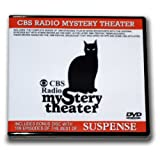 CBS RADIO MYSTERY THEATER OLD TIME RADIO 1399 Episodes plus 84 rebroadcasts with Himan Brown as host Includes...