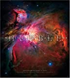 img - for Hubble: Imaging Space and Time book / textbook / text book