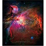 Hubble: Imaging Space and Time ~ David H. DeVorkin