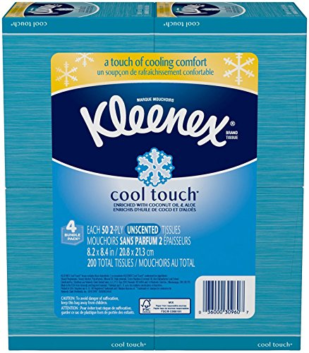 kleenex-cool-touch-tissues-upright-50-ct-4-pk