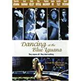 Dancing at the Blue Iguana [Import]by Charlotte Ayanna