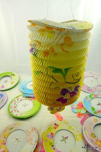verschiedene-farben-chinesischen-lampion-tang-loong-12-stuck