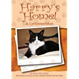 Harry's Home!: A Cat Compendiumby Susan Jane Smith