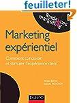 Marketing exp�rientiel - Comment conc...