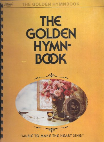 Version cac hymn book english