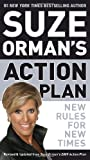 img - for Suze Orman's Action Plan: New Rules for New Times book / textbook / text book