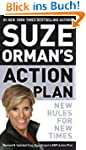 Suze Orman's Action Plan: New Rules f...