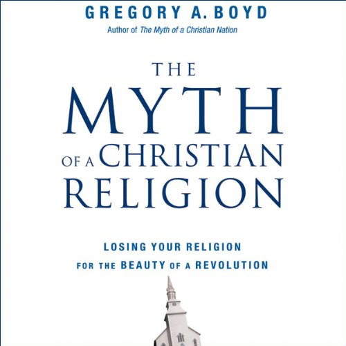 an introduction to the life and history of gregory boyd Renowned pastor-theolo renowned pastor-theologian gregory a boyd tackles  the bible's biggest dilemma  introduction  the church has a long and tragic  history of using old testament violence to justify  brian zahnd | pastor of word  of life church, st joseph, missouri, author of sinners in the hands of a loving  god.