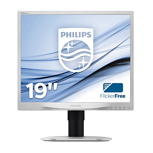 philips-19b4lcs5-00-19b4l-verdi-b-line-silver-19-54-w-led-1280x1024-tn-170-160-cr10-10001-5ms-speake