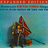 Civil War Songs Of The South (Expanded Edition)