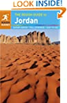 The Rough Guide to Jordan (Rough Guid...