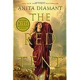 The Red Tent: A Novel ~ Anita Diamant