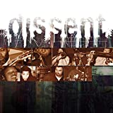 On their eponymous debut, 'Dissent' is written by guitarist Gregory Howe and Bassist Babak Tondre. 'Dissent' also features many great musicians including legendary lead guitarist Calvin Keys, Tower of Power drummer Ron E. Beck, and Bay Area h...