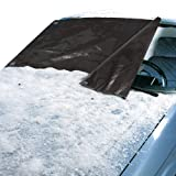 Magnetic Windshield Cover Set of 2