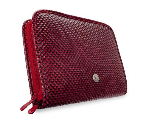 slappa-sl-nsv-110-10-sleeve-rosso-borsa-per-notebook
