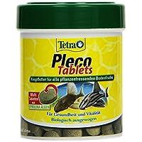 Tetra Pleco Tablets,