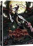 Bayonetta: Bloody Fate (Anime Movie)...