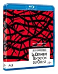 La Derni�re tentation du Christ [Blu-...