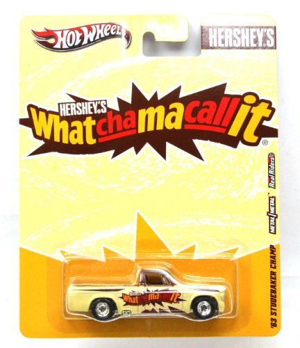 mattel-hotwheels-pop-culture-what-cha-ma-call-it-hersheys-chocolate-63-studebaker-champ-mattel-inc-h