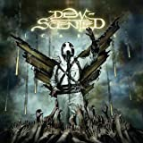 Icarus by Dew-Scented (2012) Audio CD
